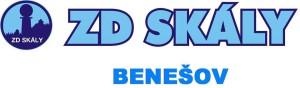 logo skaly